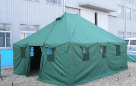 小瓦房户外帐篷