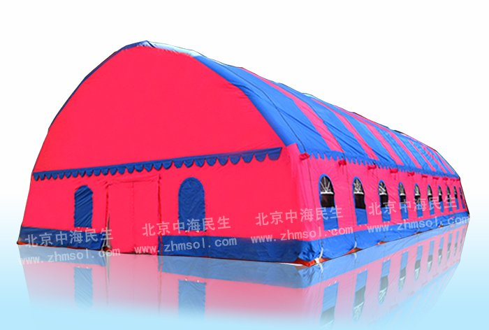 婚宴酒席帐篷1